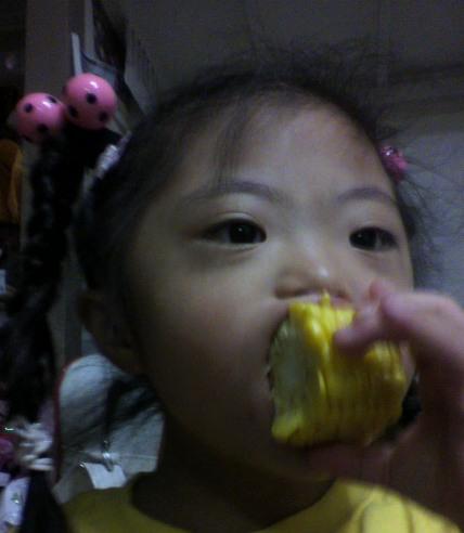 2010-06-19 20_05_00潤・031)