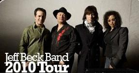 2010tourband.jpg