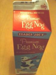 eggnog1209.jpg