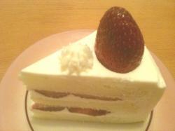 shortcake122409.jpg