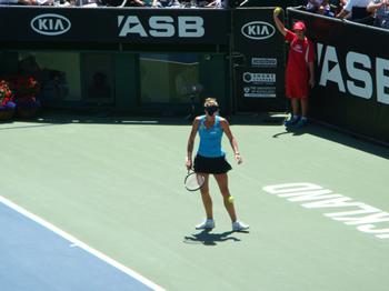 asb tennis1