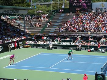 asb tennis2