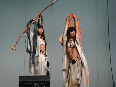 Japan day28Feb10 (13)