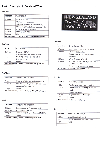 food and wine school (1)