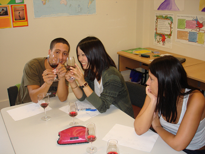 Wine activity at worldwide 05Mar2010 (1)