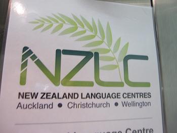 NZLC1.jpg