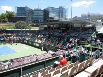 tennis6.jpg