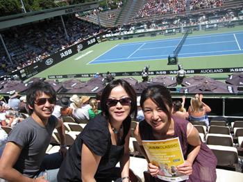 tennis8.jpg