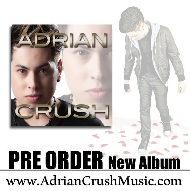 adriancrush2.jpg