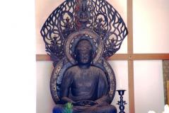 byakugoji1.jpg