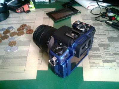 20110813100204_convert_20111108020800_20111108021942.jpg