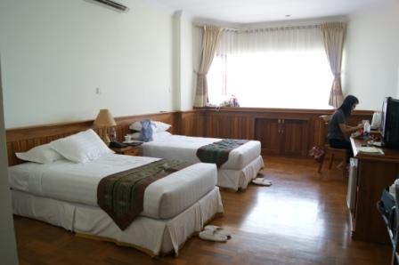NPThotel2