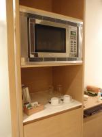 バタフライホテル3