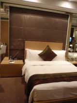 バタフライホテル1