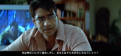 繝ャ繧、繝ウ繧ウ繝シ繝茨シ狙convert_20130206172058