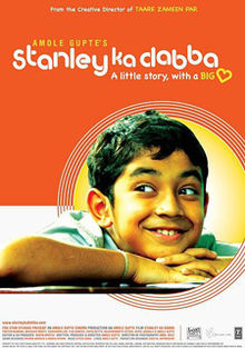 220px-Stanley_Ka_Dabba_Poster.jpg