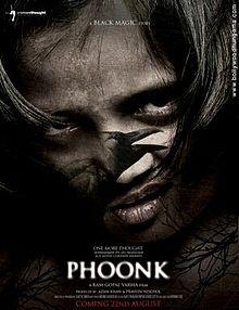Phoonk8.jpg