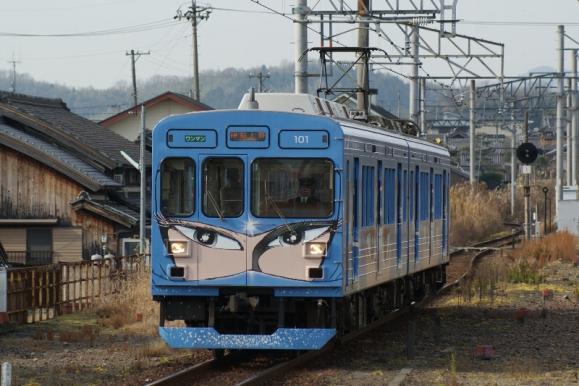 101219-ig200-201-001.jpg