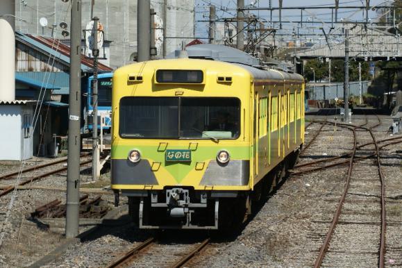 120325-2000-2005-001.jpg