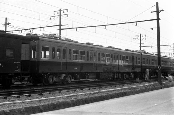 1967-1011-4106-4006-001.jpg