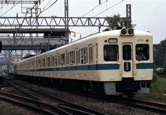 1982-0530-4006-001.jpg