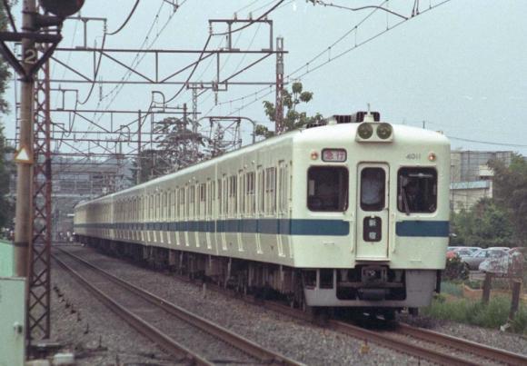 1983-0604-4011-001.jpg