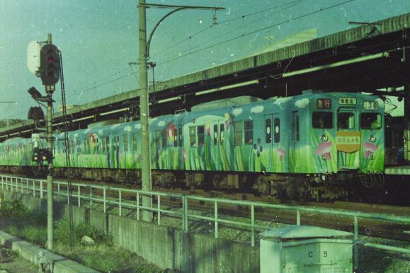 1984-130209-6000-001_20130210021347.jpg