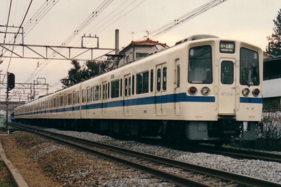 198x-9000-001.jpg