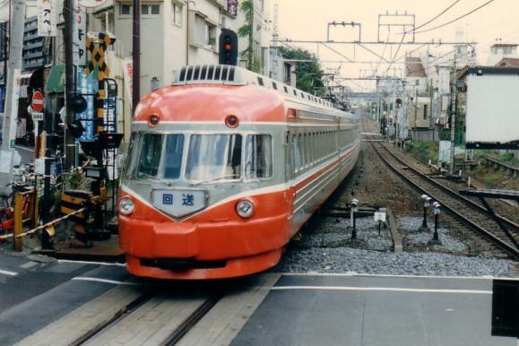 198x-sse-001.jpg