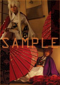 c-sample002.jpg