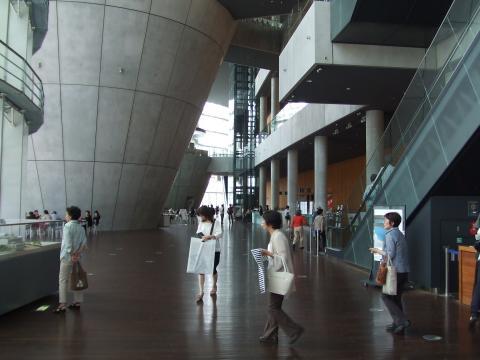 003_convert_20100524020930.jpg