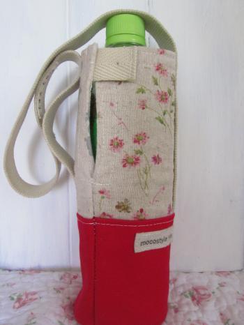 水筒カバー3