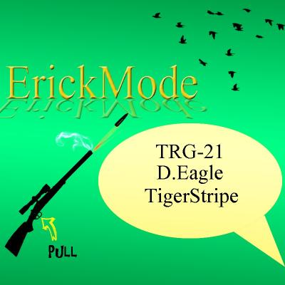 Erick5_convert_20110812175010.jpg