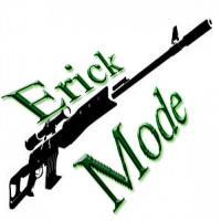 Erick6.jpg