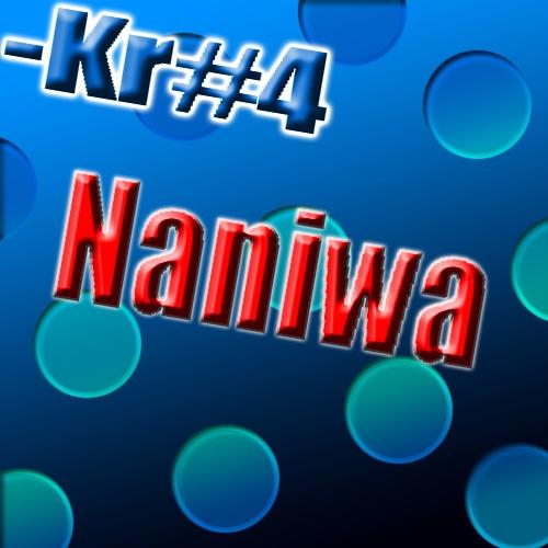 Naniwa.jpg