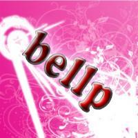 bellp.jpg