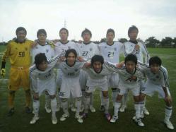 県リーグ20110618