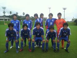 リーグ20110619