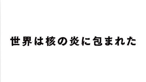 806.jpg