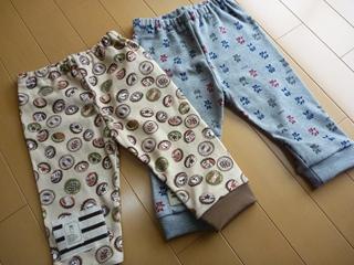 20120404川畑様ー4
