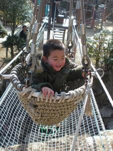 2010.01.04 憩いの森 011