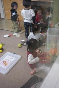 2010.01.22 パン教室 010