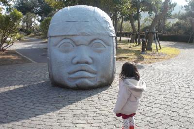 2010.01.29 神戸旅行 057