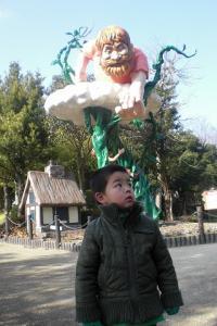 2010.01.29 神戸旅行 042