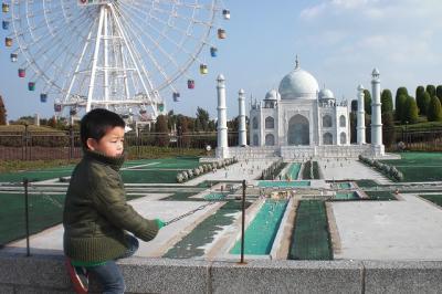 2010.01.29 神戸旅行 048