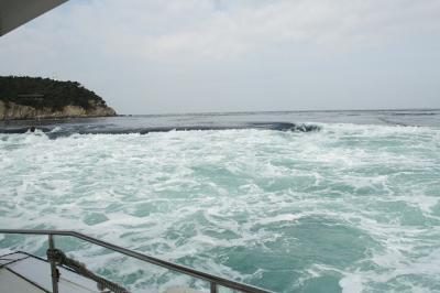 2010.01.30 神戸旅行 060