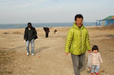 2010.01.30 神戸旅行 026