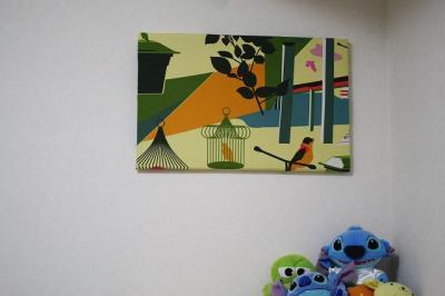 2010.02.01 IKEA商品 020