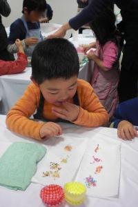 2010.02.11 チョコ教室 022