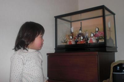 2010.02.11 チョコ教室 093